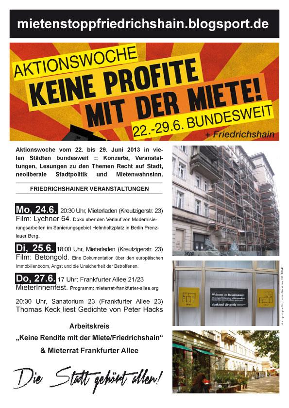 http://mietenstoppfriedrichshain.blogsport.de/images/plakat_flyer_mieterfest_web.jpg